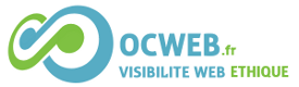 OCWEB Agence SEA Perpignan Occitanie Consultant Google Ads