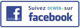 Suivez OCWEB Agence SEA Perpignan / Occitanie sur Facebook